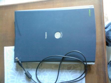 Сканер 20 драйвер canoscan на lide
